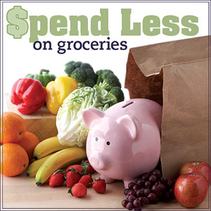 new_ways_to_save_money_on_groceries