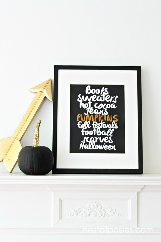 All-my-Fall-Favorites-in-one-FREE-printable.-8x10-or-11x14-both-free-download-in-both-sizes
