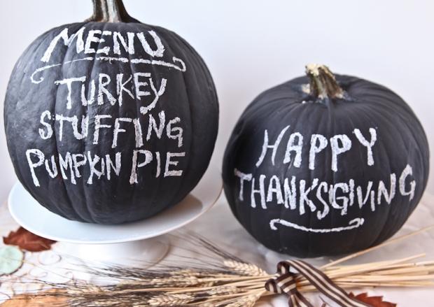 chalkboard-pumpkins
