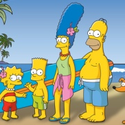 simpsons-vacation